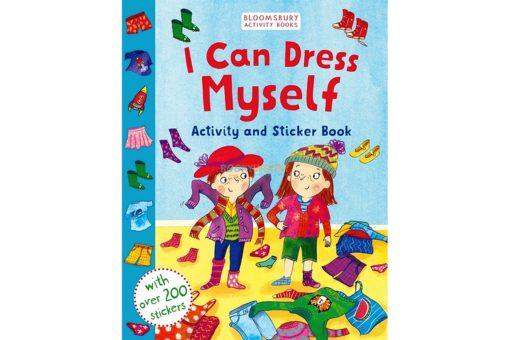 I Can Dress Myself 9781526606464 (1)