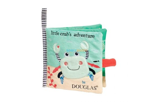 Little Crabs Adventure (1)