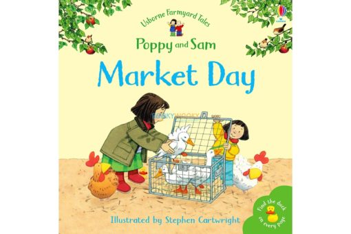 Market Day 9780746063040 (1)