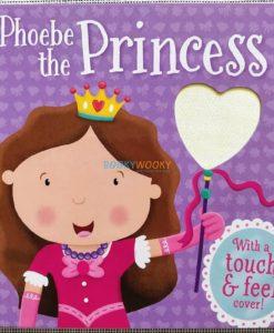 Phoebe the Princess (4)