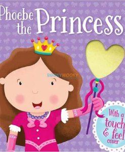 Phoebe the Princess 9781789055726 (1)