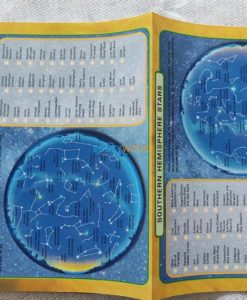 Space Detectives' Handbook (4)