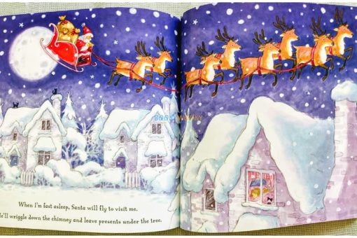 Christmas Paperback Storybooks 3 Titles - Little Reindeer Saves CChristmas Paperback Storybooks 3 Titles - Little Reindeer Saves Christmas 3.1hristmas 3.1