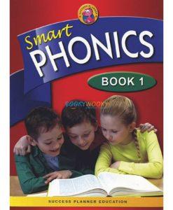 FBP Smart Phonics Book 1 9789810895259 (1)