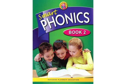 FBP Smart Phonics Book 2 9789810895266 (1)