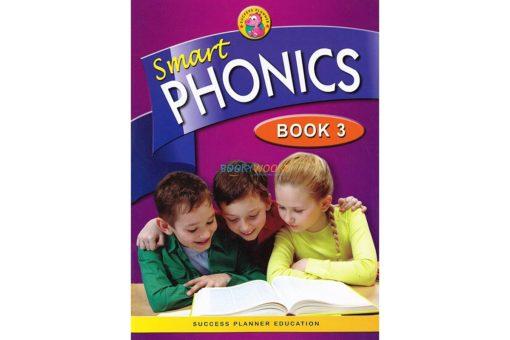 FBP Smart Phonics Book 3 9789810895273 (1)
