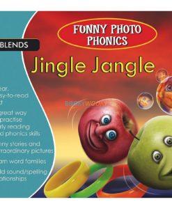 Funny Photo Phonics Jingle Jangle 9789350493441 (1)