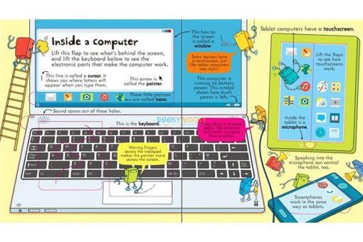 Look Inside How Computers Work (3)