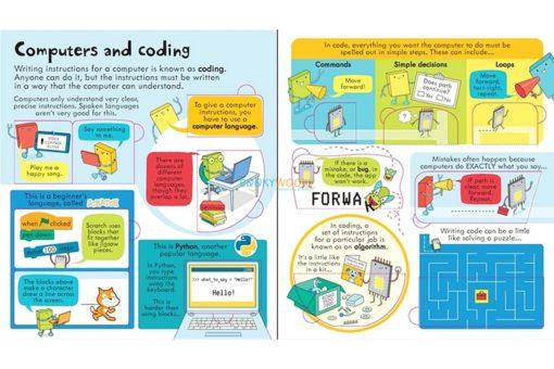 Look Inside How Computers Work (4)