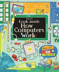 Look Inside How Computers Work 9781409599043 (1)