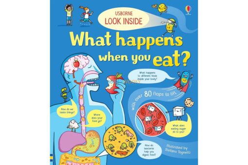 Look Inside What Happens When You Eat 9781474952958 (1)