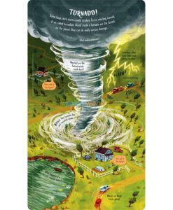 Look Inside Wild Weather (4)