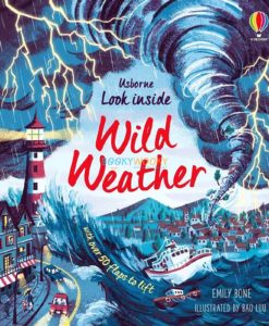 Look Inside Wild Weather 9781474968874 (1)