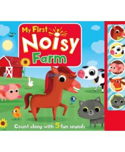 My First Noisy Farm 9781787720343 (1)