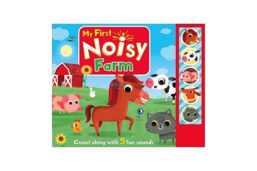 My First Noisy Farm 9781787720343 (1)