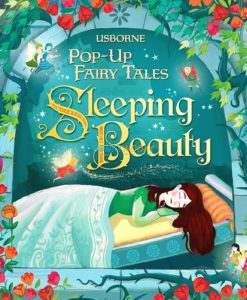 Pop-up Sleeping Beauty 9781474939560 (1)