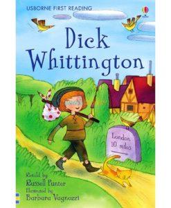 Dick Whittington 9781409500148 (1)