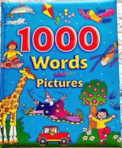 1000-Words-and-Pictures-cover.jpg