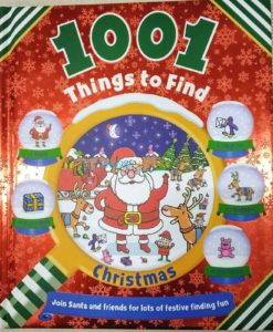 1001 Things to Find Christmas 9781788103947 cover2