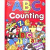 ABC-and-counting-9780709716518.jpg