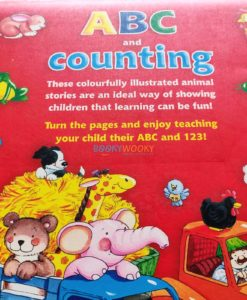 ABC-and-counting-9780709716518-back-cover.jpg