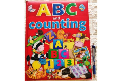 ABC-and-counting-9780709716518-cover2.jpg