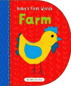 Baby-Look-and-Feel-Farm-9781408864081.jpg
