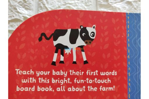 Baby-Look-and-Feel-Farm-9781408864081-back-cover.jpg