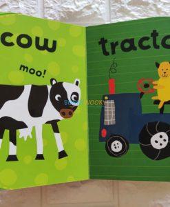 Baby-Look-and-Feel-Farm-9781408864081-inside1.jpg