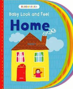 Baby-Look-and-Feel-Home-9781408864036.jpg