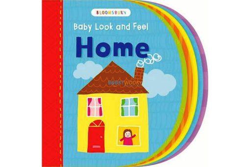 Baby-Look-and-Feel-Home-9781408864036.jpg