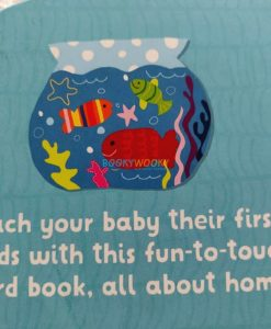 Baby-Look-and-Feel-Home-9781408864036-back-cover.jpg