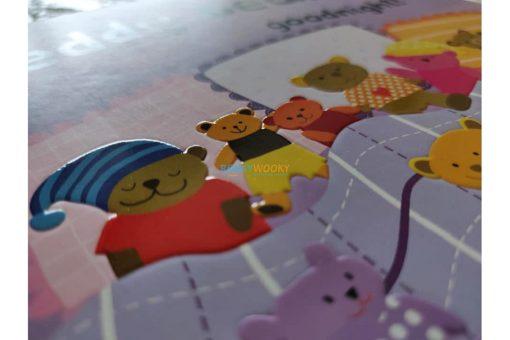 Baby-Look-and-Feel-Home-9781408864036-inside3.jpg