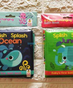 Colour-Changing-Bath-Books-Babys-first-bath-books-1.jpg