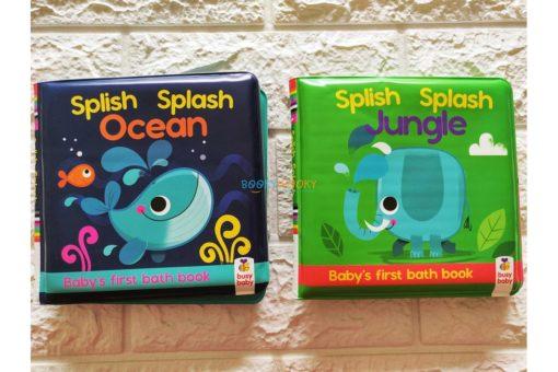 Colour-Changing-Bath-Books-Babys-first-bath-books-2.jpg
