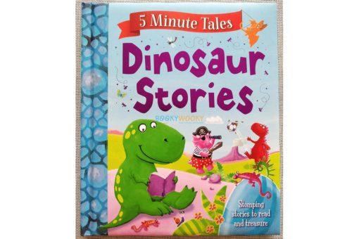 Dinosaur-Stories-5-minute-tales-1.jpg
