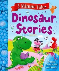 Dinosaur-Stories-5-minute-tales-9781785576324.jpg