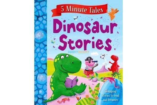 Dinosaur-Stories-5-minute-tales-9781785576324.jpg