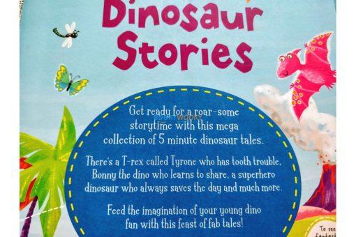 Dinosaur-Stories-5-minute-tales-back-cover.jpg
