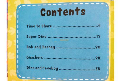Dinosaur-Stories-5-minute-tales-index.jpg