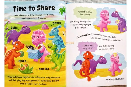 Dinosaur-Stories-5-minute-tales-inside-pages.jpg