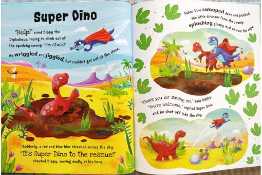 Dinosaur-Stories-5-minute-tales-inside-pages1.jpg