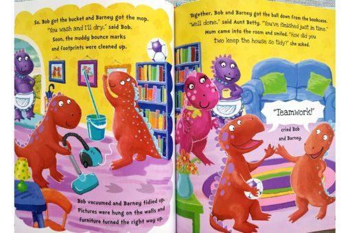 Dinosaur-Stories-5-minute-tales-inside-pages2.jpg