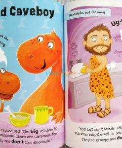 Dinosaur-Stories-5-minute-tales-inside-pages3.jpg
