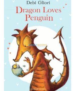 Dragon-Loves-Penguin-9781408839508.jpg
