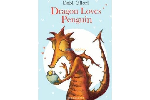 Dragon-Loves-Penguin-9781408839508.jpg