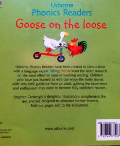 Goose-on-the-Loose-Usborne-Phonics-Readers-9781474970181-back-cover.jpg