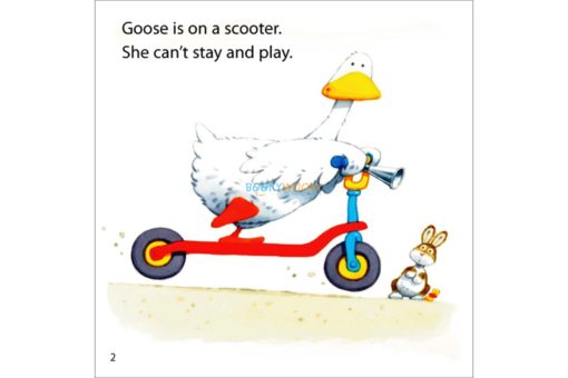 Goose-on-the-Loose-Usborne-Phonics-Readers-9781474970181-inside1.jpg