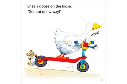 Goose-on-the-Loose-Usborne-Phonics-Readers-9781474970181-inside2.jpg