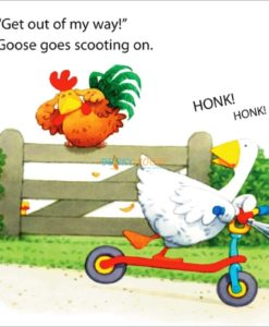 Goose-on-the-Loose-Usborne-Phonics-Readers-9781474970181-inside3.jpg